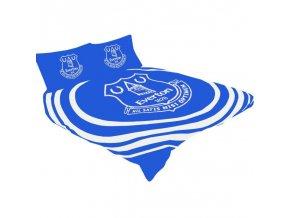 Povlečení Everton FC Na Dvojlůžko