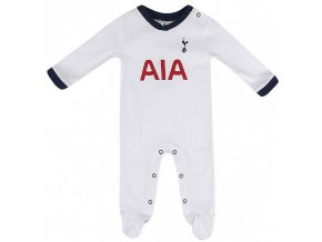 Dětské Pyžamo Tottenham Hotspur FC 12/18 sp
