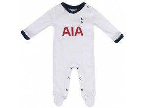 Dětské Pyžamo Tottenham Hotspur FC 0/3 sp