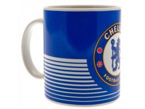Hrnek Chelsea FC ln