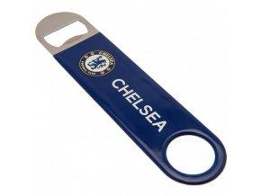 Magnet Chelsea FC Otvírák