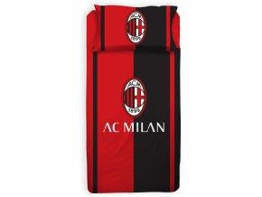 Povlečení AC Milan