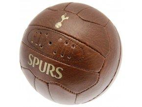 Fotbalový Míč Tottenham Hotspur FC Heritage Faux