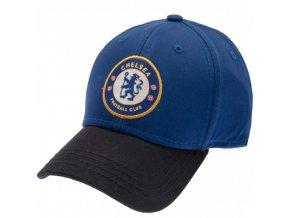 Kšiltovka Chelsea FC Junior