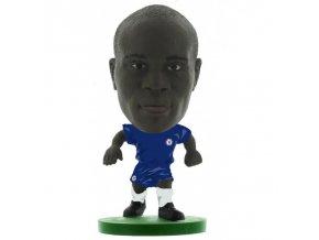 Figurka Chelsea FC Kante cl