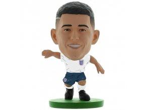 Figurka Anglie FA Foden
