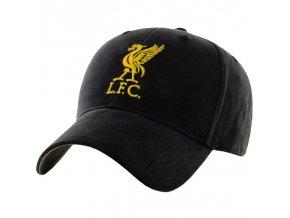 Kšiltovka Liverpool FC Core by