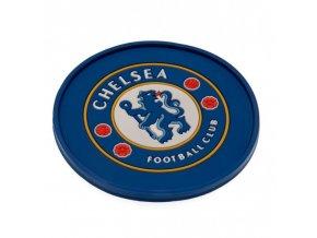 Silikonový Tácek Chelsea FC