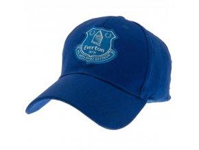 Kšiltovka Everton FC