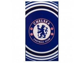 Osuška Chelsea FC pl