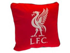 Polštářek Liverpool FC YNWA