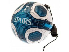 Fotbalový Míč Tottenham Hotspur FC Tréninkový vel. 2