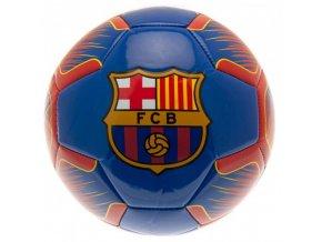 Fotbalový Míč Barcelona FC ns