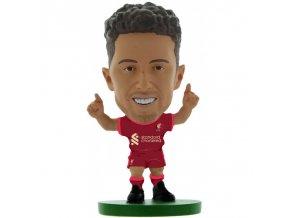 Figurka Liverpool FC Jota (2021/22)