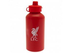Láhev Liverpool FC Aluminiová mt