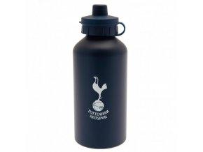 Láhev Tottenham Hotspur FC Aluminiová mt