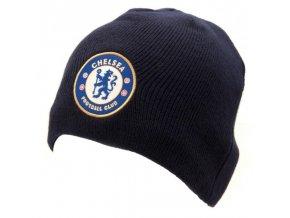 Čepice Chelsea FC nv