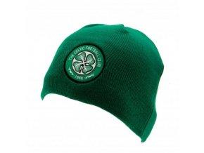 Čepice Celtic FC