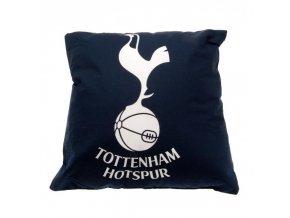 Polštářek Tottenham Hotspur FC