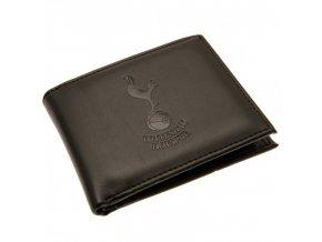 Peněženka Tottenham Hotspur FC db