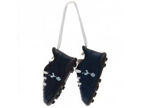 Mini Kopačky Tottenham Hotspur FC