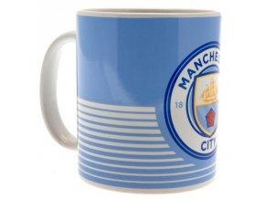 Hrnek Manchester City FC ln
