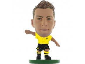 Figurka Borussia Dortmund FC Reus cl