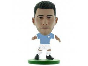 Figurka Manchester City FC Laporte