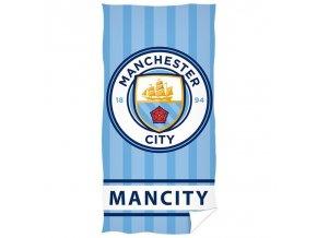 Osuška Manchester City FC st