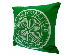 Polštářek Celtic FC