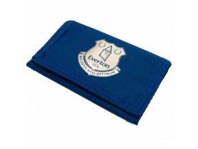 Peněženka Everton FC cr