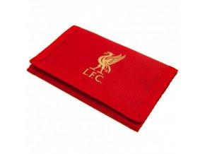 Peněženka Liverpool FC cr