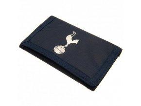 Peněženka Tottenham Hotspur FC cr