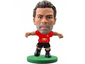 Figurka Manchester United FC Mata (2018/19)