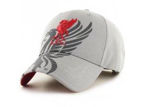 Kšiltovka Liverpool FC Obs gr