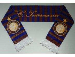 Šála Inter Milán