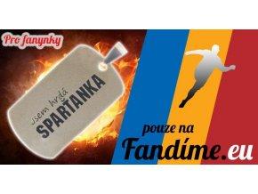 spartanka