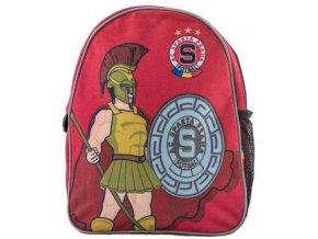 Sparta batůžek Sparťan