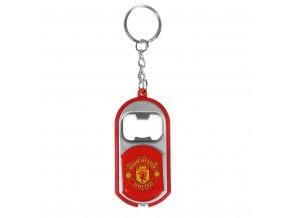 Otvírák Manchester United FC