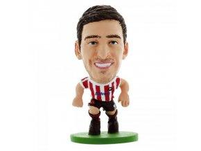 Figurka Sunderland FC Graham
