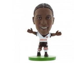 Figurka Fulham FC Rodallega