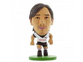 Figurka Fulham FC Ruiz