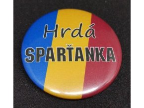 placka spartanka