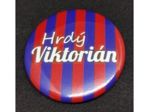 placka viktorian old