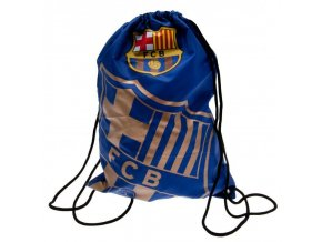 5039 1 f c barcelona gym bag fp