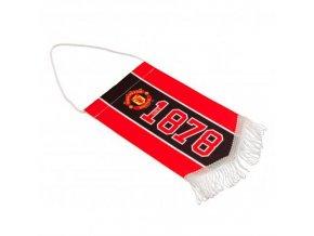 Vlaječka Manchester United FC sn