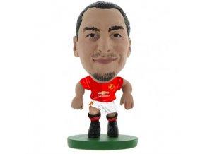 Figurka Manchester United FC Ibrahimovic