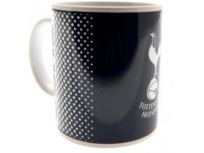 Hrnek Tottenham Hotspur FC fd