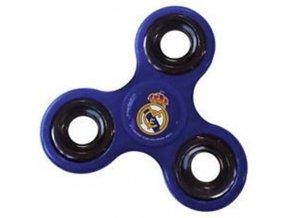 Fidget Spinner Real Madrid FC bl