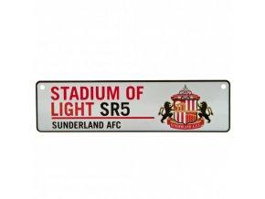 Cedule Sunderland AFC na okno